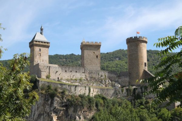 visiter-chateau-foix-ariege